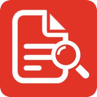 Case Analysis Clear Eyes - PDF Free Download - edocsite