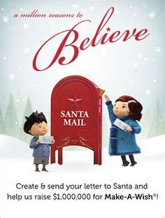 Help Your Child Write a Letter to Santa - VisiHow
